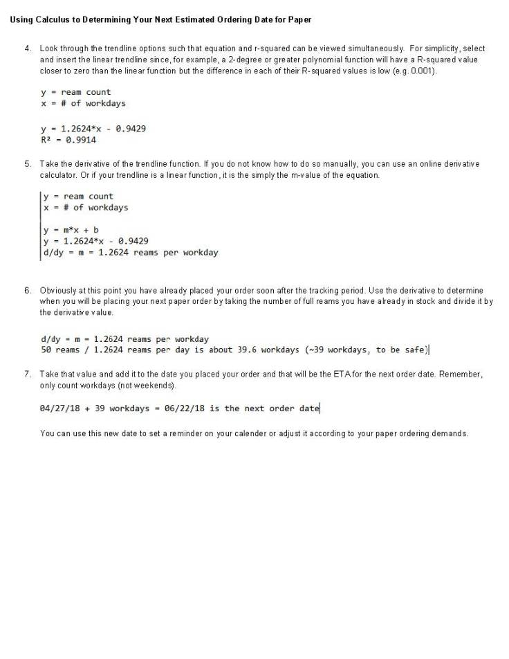 calculus_Page_3
